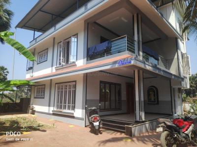 Gallery Cover Image of 3400 Sq.ft 4 BHK Independent House for buy in Nalasopara West for 23000000
