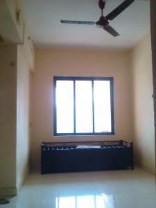 Gallery Cover Image of 359 Sq.ft 1 BHK Apartment for rent in Prabhadevi for 27000