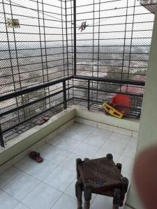 Gallery Cover Image of 1180 Sq.ft 2 BHK Apartment for rent in Kharghar for 28500