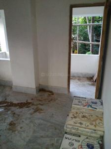 Gallery Cover Image of 780 Sq.ft 2 BHK Apartment for buy in Ichapur for 3900000