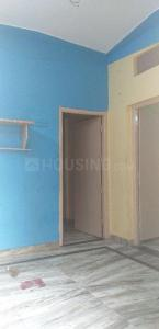 Gallery Cover Image of 920 Sq.ft 1 BHK Independent House for buy in Kempegowda Nagar for 8000000