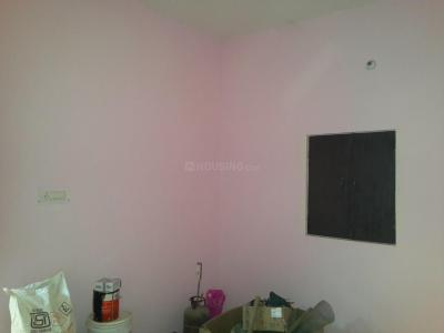 Gallery Cover Image of 250 Sq.ft 1 RK Apartment for buy in Chhattarpur for 1000000