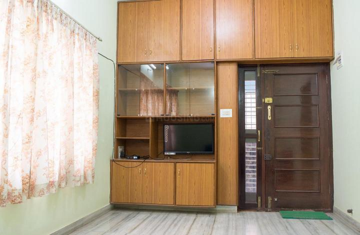 Living Room Image of PG 4643015 Bommanahalli in Bommanahalli