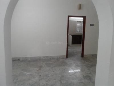 Gallery Cover Image of 3500 Sq.ft 5 BHK Independent House for rent in Anna Nagar for 100000