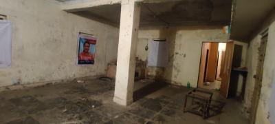 950 Sq.ft Residential Plot for Sale in Dighe, Navi Mumbai