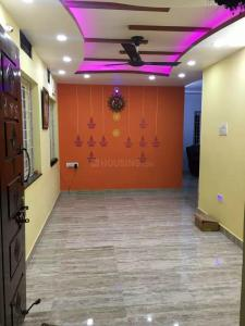 Gallery Cover Image of 1800 Sq.ft 2 BHK Independent House for rent in Attapur for 18000