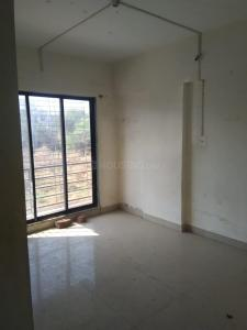 Gallery Cover Image of 956 Sq.ft 2 BHK Apartment for rent in Panvel for 7000