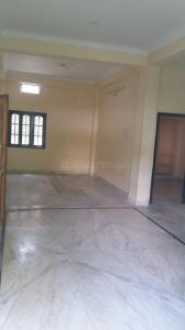Gallery Cover Image of 3600 Sq.ft 7 BHK Independent House for buy in Chandrayangutta for 9500000
