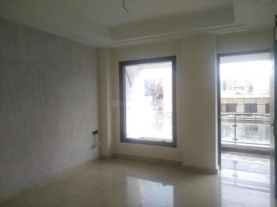 Gallery Cover Image of 1850 Sq.ft 3 BHK Independent Floor for buy in Sector 43 for 18000000