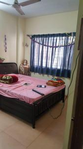 Gallery Cover Image of 560 Sq.ft 1 BHK Apartment for buy in Tanvi Residency, Aundh for 4099760