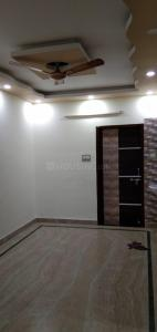 Gallery Cover Image of 980 Sq.ft 2 BHK Apartment for rent in Keshtopur for 11000