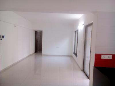 Gallery Cover Image of 1200 Sq.ft 2 BHK Apartment for rent in Pashan for 21000