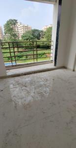 Gallery Cover Image of 700 Sq.ft 2 BHK Apartment for buy in Ambernath East for 2800000
