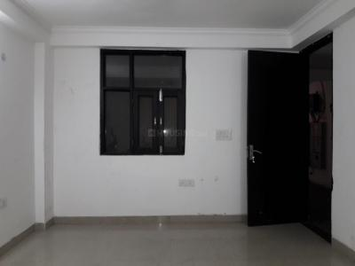 Gallery Cover Image of 250 Sq.ft 1 RK Apartment for rent in Chhattarpur for 6000