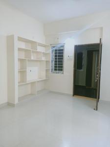 Gallery Cover Image of 800 Sq.ft 1 BHK Apartment for rent in Ace Ultima 1 Kondapur, Kondapur for 10000