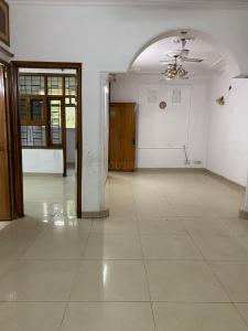 Gallery Cover Image of 1050 Sq.ft 2 BHK Apartment for rent in Manas Apartment, Mayur Vihar Phase 1 for 25500