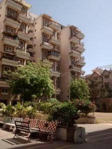 Gallery Cover Image of 1665 Sq.ft 3 BHK Apartment for buy in Prahlad Nagar for 8000000