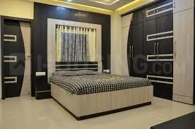 Gallery Cover Image of 1400 Sq.ft 2 BHK Apartment for rent in Sector 22 Dwarka for 24000
