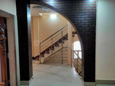 Gallery Cover Image of 2500 Sq.ft 4 BHK Independent House for buy in Chinar Park for 17300000