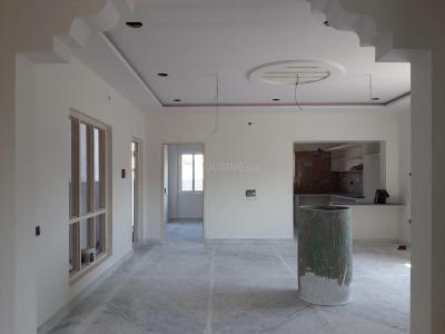 Gallery Cover Image of 2880 Sq.ft 4 BHK Independent House for buy in Uppal for 9200000