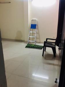 Gallery Cover Image of 900 Sq.ft 2 BHK Independent Floor for rent in Gyan Khand for 12000