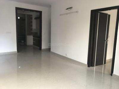 Gallery Cover Image of 1800 Sq.ft 3 BHK Independent Floor for buy in Sector 57 for 8000000