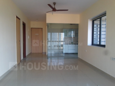 Gallery Cover Image of 1255 Sq.ft 2 BHK Apartment for rent in Kandivali East for 32600