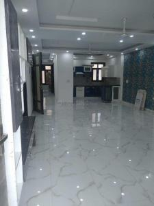 Gallery Cover Image of 1224 Sq.ft 2 BHK Apartment for rent in Ahinsa Khand for 18000