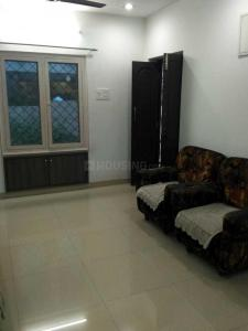 Gallery Cover Image of 500 Sq.ft 5 BHK Independent House for buy in Punjagutta for 50000000