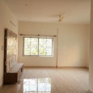 Gallery Cover Image of 1500 Sq.ft 3 BHK Apartment for rent in Indira Nagar for 47000