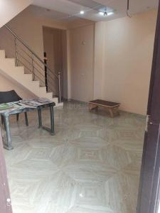 Gallery Cover Image of 1235 Sq.ft 3 BHK Independent House for buy in Green Residency, Noida Extension for 4950000