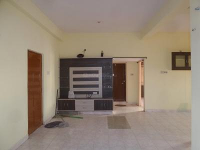 Gallery Cover Image of 1150 Sq.ft 2 BHK Apartment for rent in Dilsukh Nagar for 12000