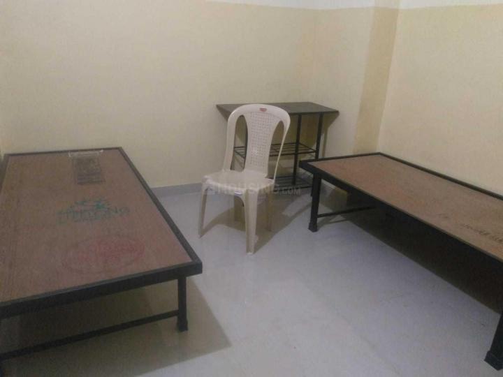 Bedroom Image of PG 4314627 Erandwane in Erandwane