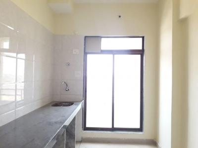 Gallery Cover Image of 350 Sq.ft 1 RK Apartment for rent in Shree Sai City, Nalasopara West for 3500