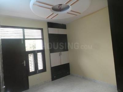 Gallery Cover Image of 400 Sq.ft 1 BHK Independent Floor for buy in Nawada for 1500000