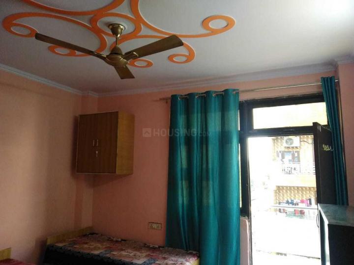 Bedroom Image of PG 4040065 Shakarpur Khas in Shakarpur Khas