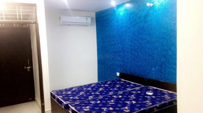Bedroom Image of Raj Residency in Sector-12A