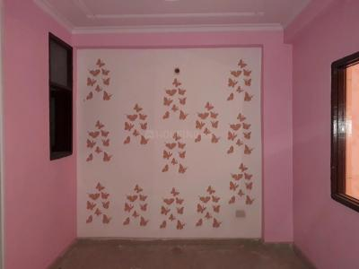 Gallery Cover Image of 900 Sq.ft 2 BHK Apartment for rent in Sector 72 for 10000