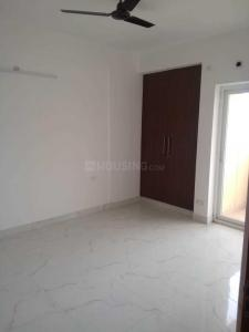 Gallery Cover Image of 1100 Sq.ft 2 BHK Apartment for buy in Alpha I Greater Noida for 4500000