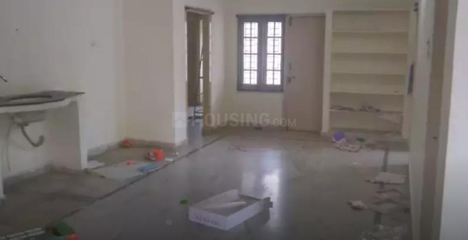 Living Room Image of 1800 Sq.ft 3 BHK Apartment for rent in Boduppal for 15000