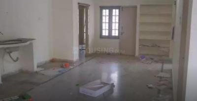 Gallery Cover Image of 1800 Sq.ft 3 BHK Apartment for rent in Boduppal for 15000