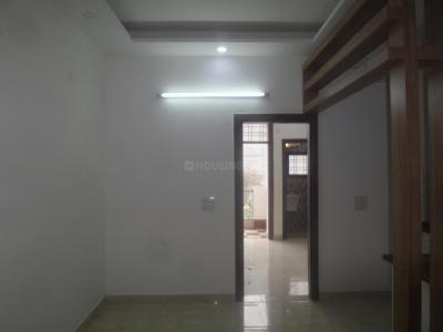 Gallery Cover Image of 650 Sq.ft 2 BHK Apartment for buy in New Ashok Nagar for 2600000