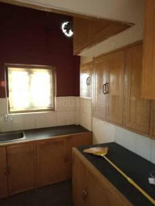 Gallery Cover Image of 1152 Sq.ft 2 BHK Independent House for rent in Alwal for 8500