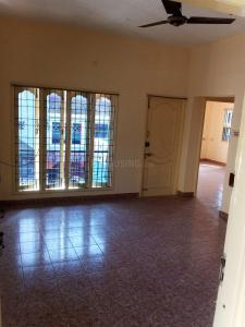Gallery Cover Image of 900 Sq.ft 1 BHK Independent Floor for rent in Pammal for 8000