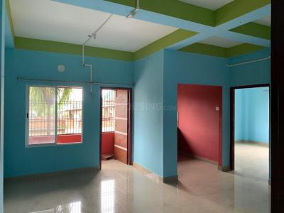 Gallery Cover Image of 1250 Sq.ft 2 BHK Apartment for rent in Bharalumukh for 9000
