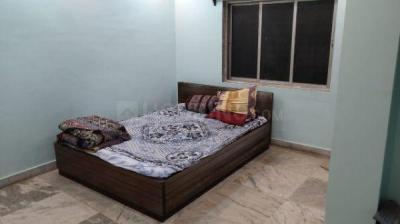 Gallery Cover Image of 1000 Sq.ft 3 BHK Independent House for buy in Ballygunge for 7000000
