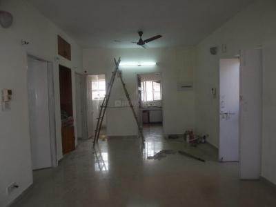 Gallery Cover Image of 1200 Sq.ft 2 BHK Apartment for buy in Vasant Kunj for 14000000