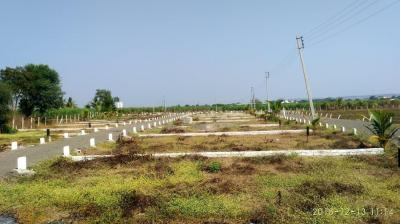 Gallery Cover Image of  Sq.ft Residential Plot for buy in Kharadi for 751000