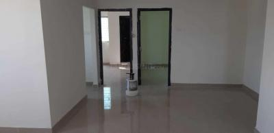 Gallery Cover Image of 2600 Sq.ft 3 BHK Apartment for buy in Qutub Shahi Tombs for 7200000