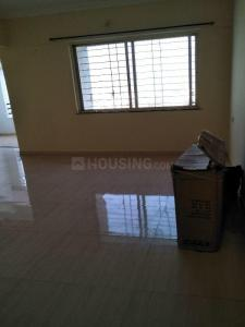 Gallery Cover Image of 1200 Sq.ft 2 BHK Apartment for rent in Pimple Gurav for 17000
